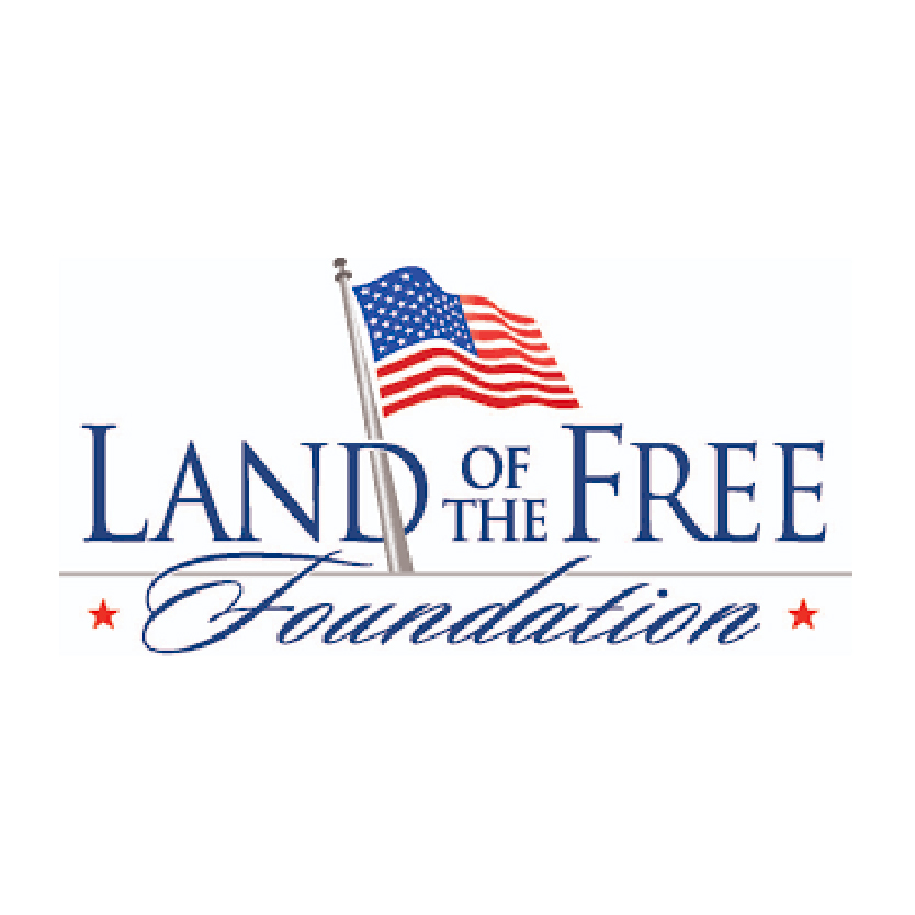 Lavetresourceexpo Com Proudly Serving Our Veterans